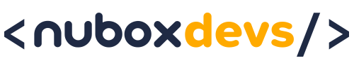 logo-nubox-devs
