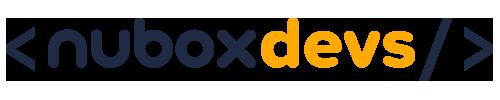 logo-nubox-devs