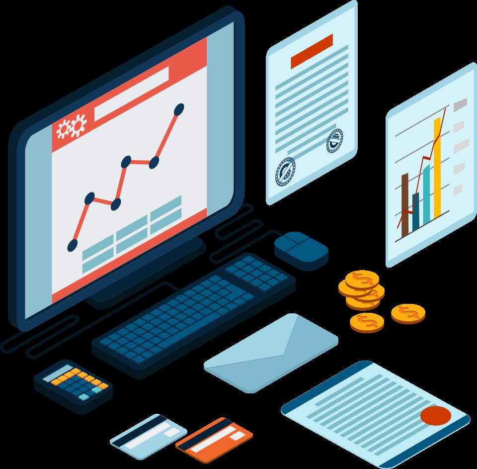 contabilidad-computador